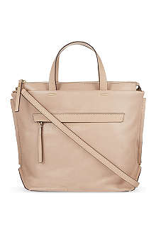MARC BY MARC JACOBS Deconstructed Mansy tote