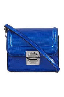 MARC BY MARC JACOBS Top schooly jax shoulder bag