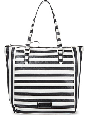 MARC BY MARC JACOBS Small take me tote