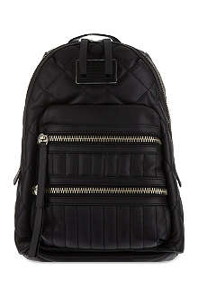 MARC BY MARC JACOBS Arigato backpack
