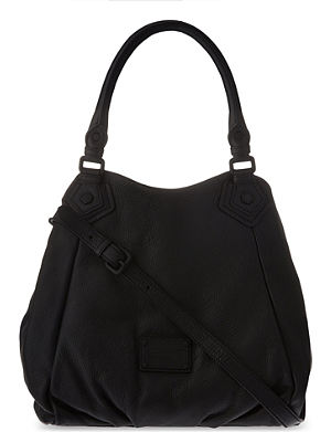 MARC BY MARC JACOBS Electro Q Bag