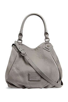 MARC BY MARC JACOBS Electro Q Fran hobo