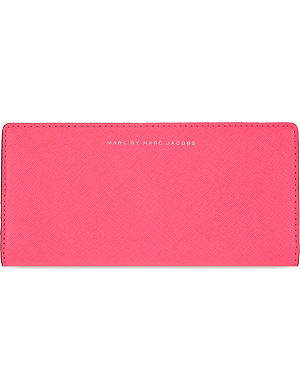 MARC BY MARC JACOBS Sophiticato Tomoko wallet