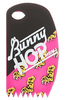 MARC BY MARC JACOBS Bunny Hop iPhone 5 case