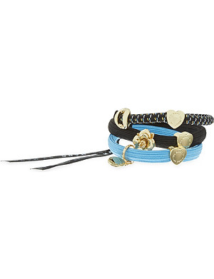 MARC BY MARC JACOBS Link to Katie ponie holders