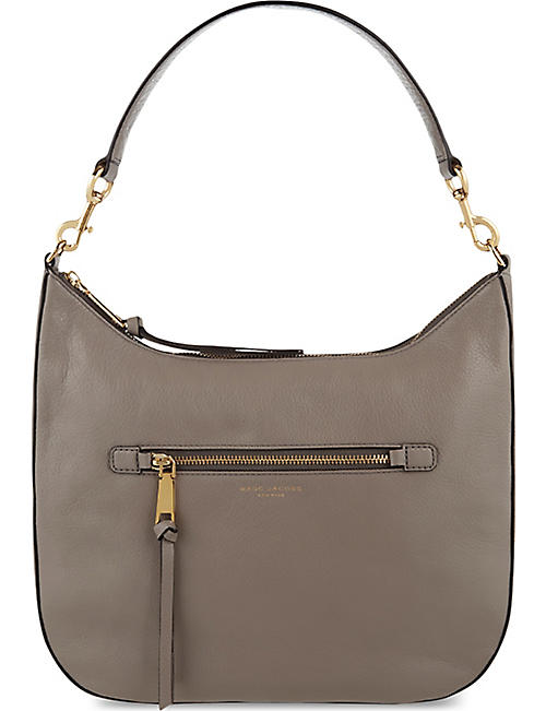 MARC JACOBS - Bags - Selfridges | Shop Online