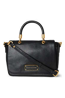 MARC BY MARC JACOBS Too Hot to Handle shoulder bag