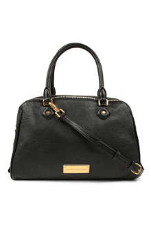 MARC BY MARC JACOBS Washed Up Lauren tote