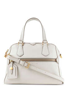 MARC BY MARC JACOBS Globetrotter Calamity mini tote