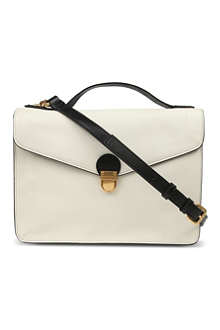MARC BY MARC JACOBS Chicret satchel