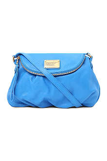 MARC BY MARC JACOBS Classic Q Natasha shoulder bag