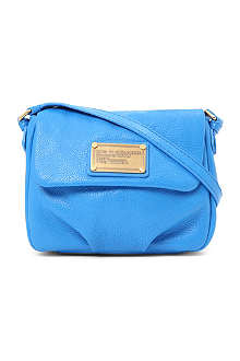 MARC BY MARC JACOBS Classic Q Isabelle cross-body bag