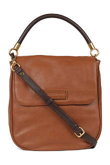 MARC BY MARC JACOBS Too Hot to Handle Laetitia hobo