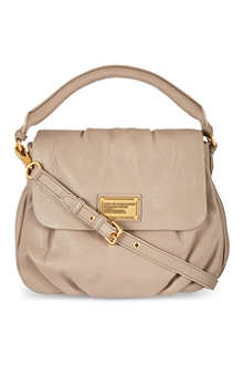 MARC BY MARC JACOBS Classic Q Lil Ukita shoulder bag