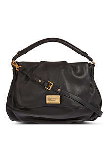 MARC BY MARC JACOBS Classic Q Ukita shoulder bag