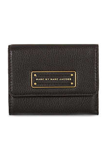 MARC BY MARC JACOBS Billfold wallet