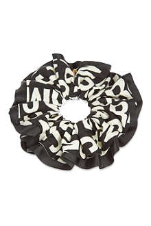 MARC BY MARC JACOBS Chou Chou scrunchie