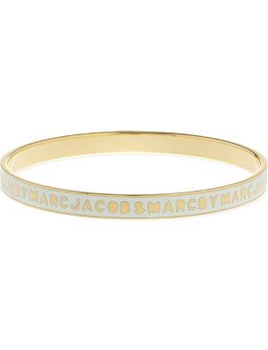 MARC BY MARC JACOBS Dreamy hinge bracelet