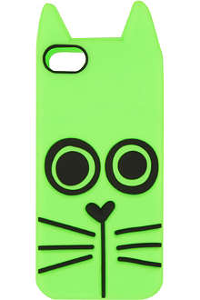 MARC BY MARC JACOBS Rue animal phone case