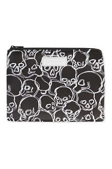 MARC BY MARC JACOBS Skulls tablet case