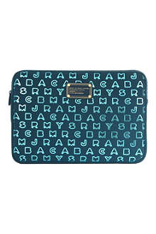 MARC BY MARC JACOBS Dreamy embossed 11