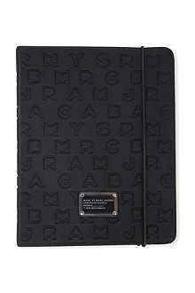 MARC BY MARC JACOBS Dreamy iPad/tablet book