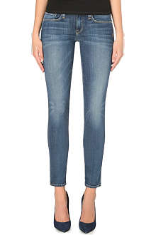 GENETIC DENIM Shya skinny jeans
