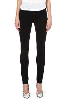 NEUW Marilyn skinny high-rise jeans