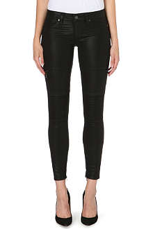 PAIGE DENIM P jns demi ultra skinny
