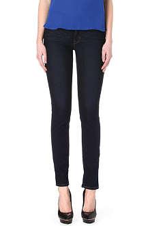 LEVI'S Revel skinny jeans