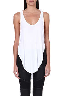 FREE PEOPLE Silo tank top