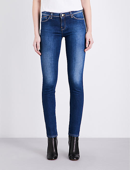 ARMANI JEANS - Womens - Selfridges | Shop Online