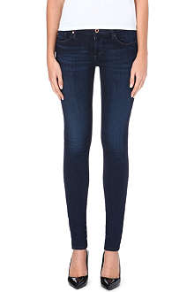 AG The Legging super skinny jeans