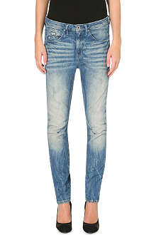 G STAR Arc 3D tapered denim jeans