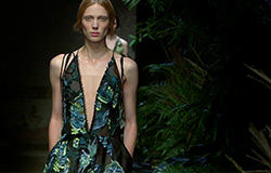 THE WORLD OF ERDEM