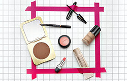 THE BEAUTY INSIDER - VIVIANNA DOES MAKEUP'S TOP 10