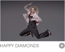 Happy Diamonds