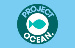 PROJECT OCEAN: WATCH THE EXCLUSIVE FILM