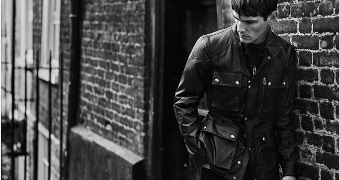 THE BEST LIGHTWEIGHT JACKETS