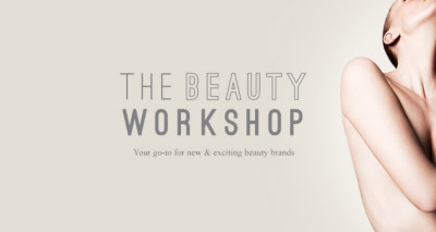 THE BEAUTY WORKSHOP