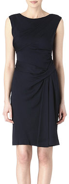 DIANE VON FURSTENBERG Bec dress