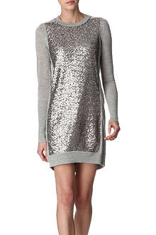 DIANE VON FURSTENBERG Danette dress