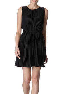 DIANE VON FURSTENBERG Delaney dress