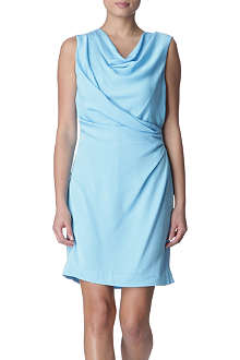 DIANE VON FURSTENBERG Julissa dress
