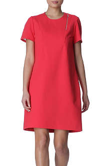 DIANE VON FURSTENBERG Catina dress