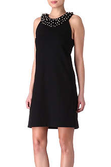 DIANE VON FURSTENBERG Ceecee dress