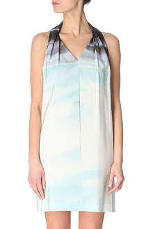 DIANE VON FURSTENBERG Reagan dress