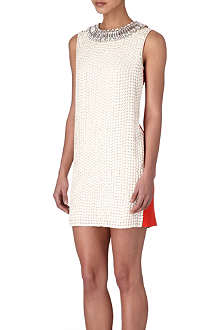 DIANE VON FURSTENBERG Pauline dress