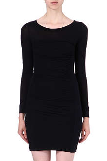 DIANE VON FURSTENBERG Lerosa dress