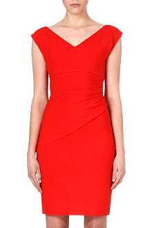 DIANE VON FURSTENBERG Bevan dress